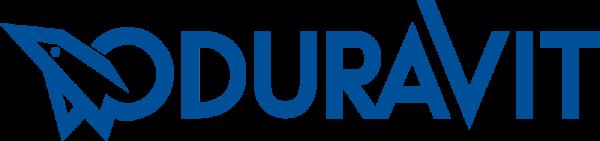 Duravitt- rivenditori-e-installatori-provincia-di-perugia