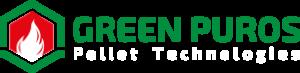 Manutentori-e-rivenditori-stufe-a-pellets-green-puros-per-la-provincia-di-Perugia