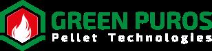 Green -Puros- rivenditori-e-installatori-provincia-di-perugia