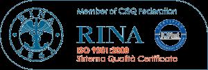 azienda-certificata-rina-provincia-di-Perugia